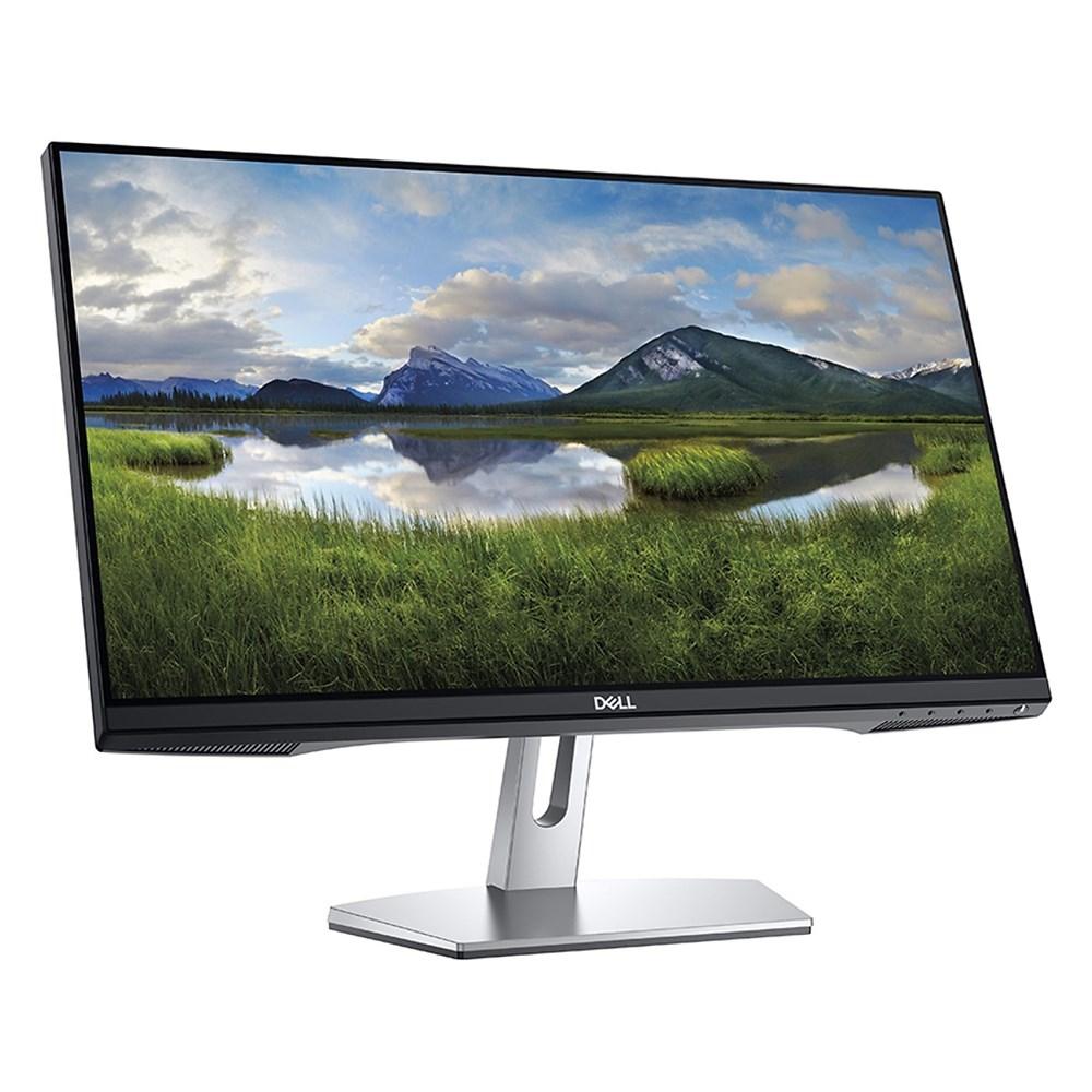 Màn hình máy tính Dell S2319H 23 inch IPS FHD