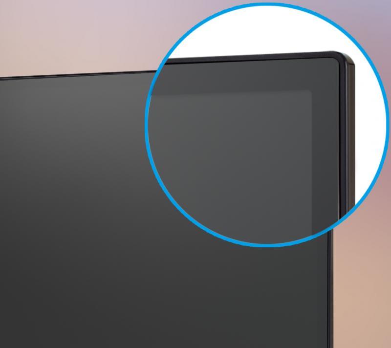"""Computer: Màn hình máy tính cũ Viewsonic 24""""VX2476 LED IPS Viewsonic-vx2476-1(1)"""