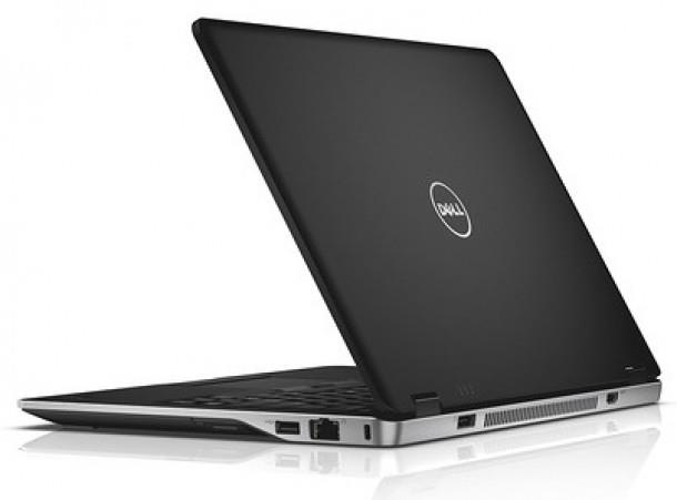 dell-latitude-e6430u-i7-3687u-ssd-128gb-ram-4gb-hd-card-on