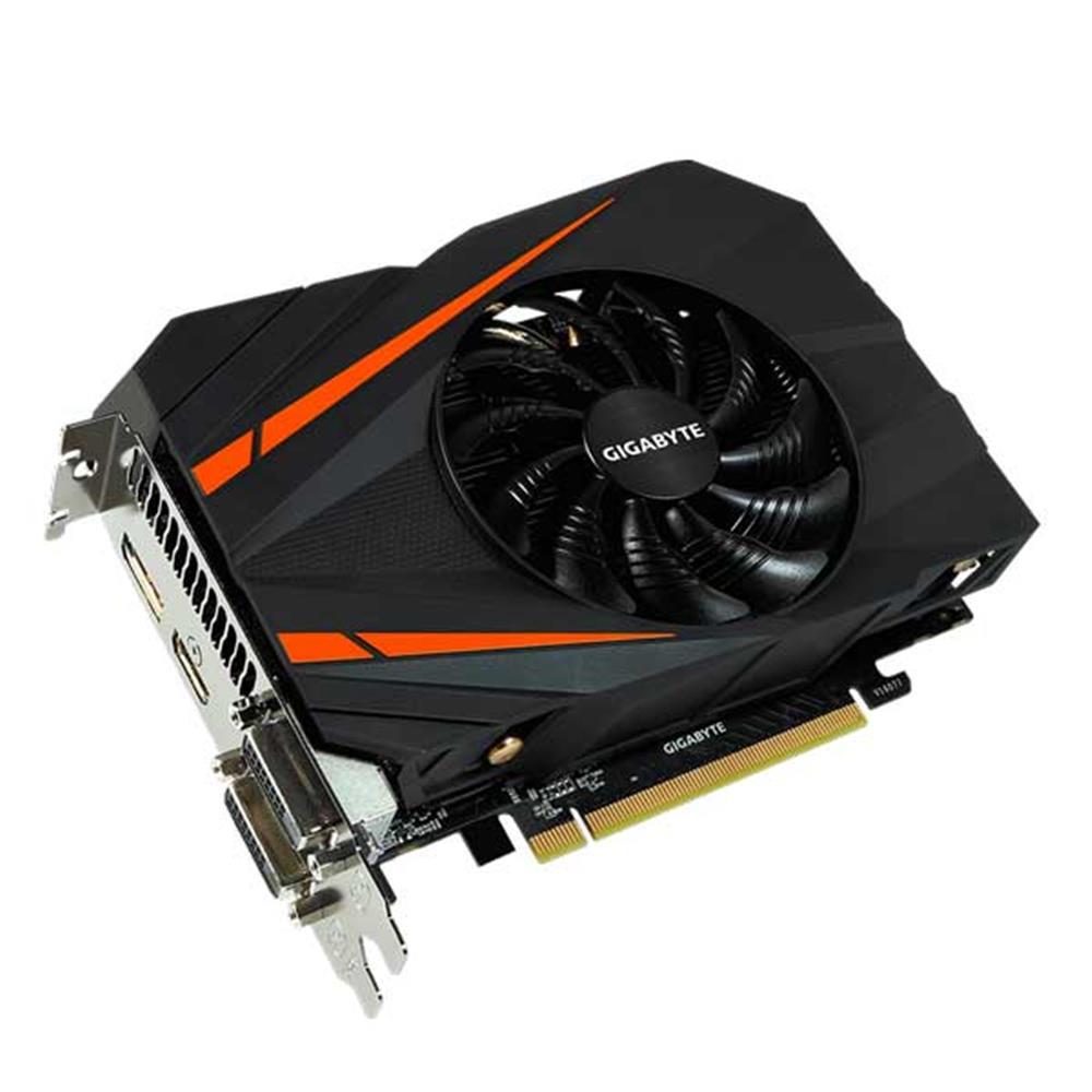 CARD MÀN HÌNH GTX 1060 3GB CŨ ( 1 FAN )
