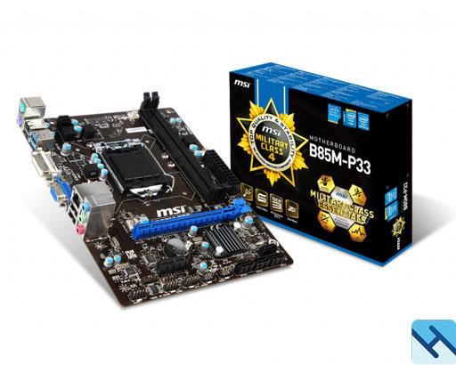 mainboard-msi-b85m