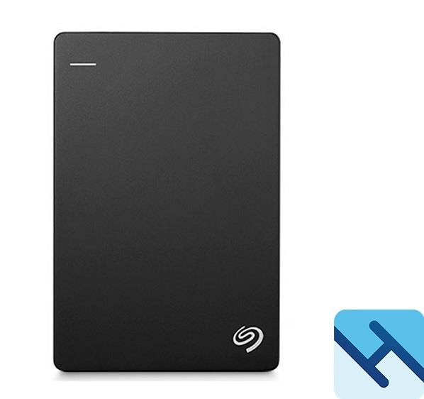 o-cung-di-dong-seagate-expansion-500gb-usb3-0-den