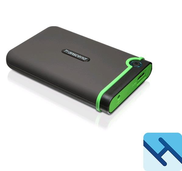 o-cung-di-dong-transcend-mobile-m3s-500gb-usb3-0