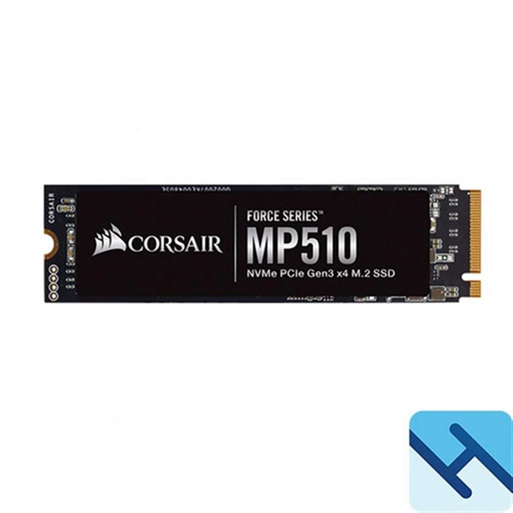 o-ssd-corsair-mp510-480gb-pcie-nvme-gen3-m2-2280