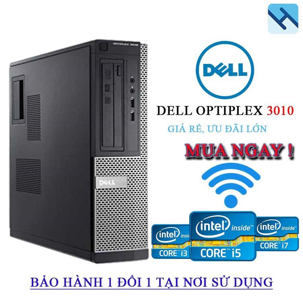 pc-dong-bo-dell-optiplex-3010-cu-2302-i3-2100-8gb-ssd-120gb