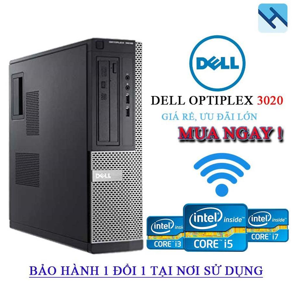 pc-dong-bo-dell-optiplex-3020-cu-4503-i5-4570-8gb-ssd-120gb-hdd-500gb