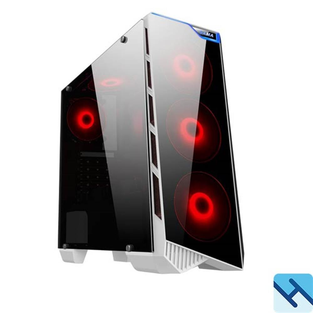 pc-hsky-gaming-pr0-051-i7-6700-8gb-gtx-1080ti-11gb