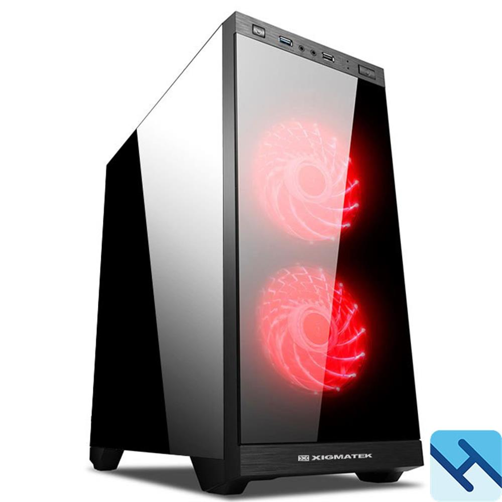 pc-hsky-gaming-pro-026-h110-i3-7100-8gb-gtx-1060-6gb