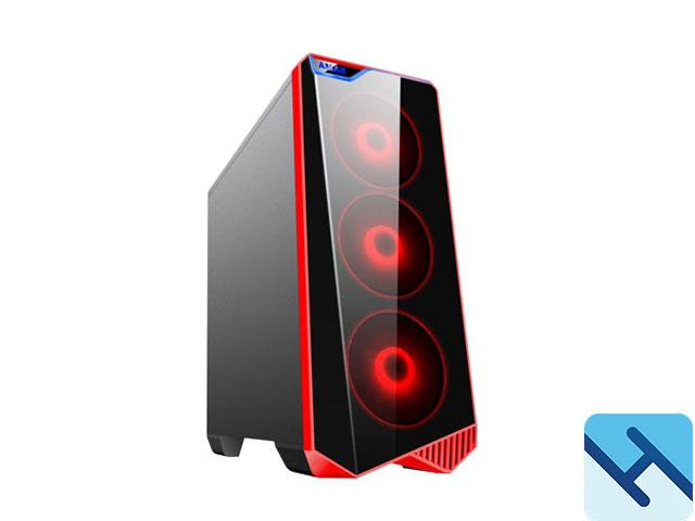 pc-hsky-gaming-pro-037-b150-i5-6400-8gb-rx580-8gb