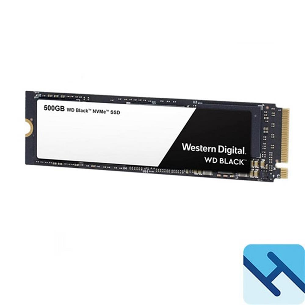 pcie-wd-black-500gb-nvme-3-0x4