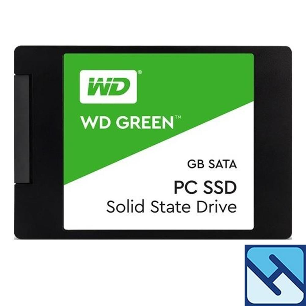 ssd-wd-green-120gb-sata3-2-5