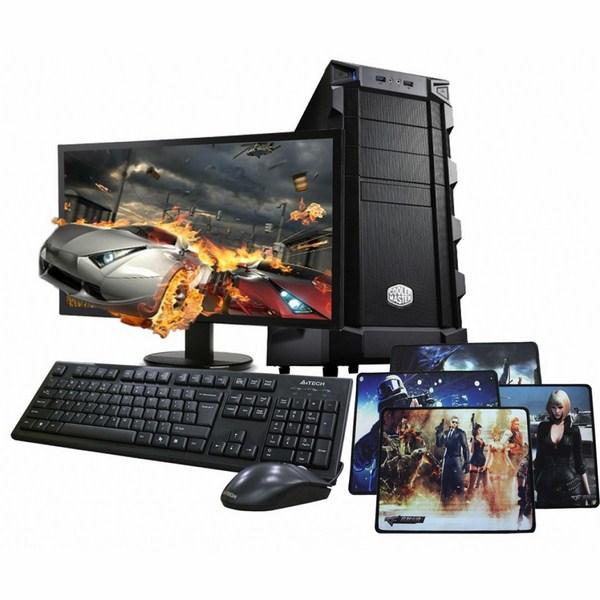 tư vấn máy tính chơi game