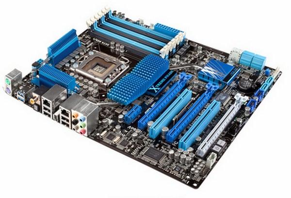 mua linh kiện máy tính cũ Hà Nội